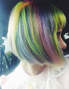 Melanie-martinez-hair-rainbow-bob