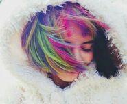 Melanie-martinez-rainbow-hair