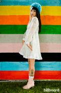 04-Melanie-Martinez-789s-2016-bb21-billboard-1240