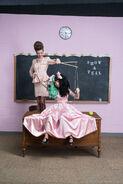 Melanie Martinez Show & tell shoot 6 K-12 1.0 Collxtion.jpg