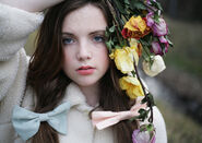 Laineyflowers