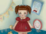 Cry Baby (Character)