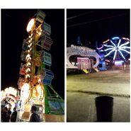 Carousel bts