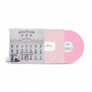 031120 mm k12 vinyl pink 1