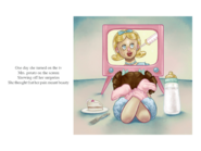 Digital Booklet - Cry Baby (Deluxe)-14