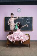 Melanie Martinez Show & tell shoot 3 K-12 1.0 Collxtion.jpg