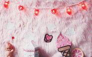 Dollhousebackcover (3)