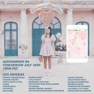 Assignment -4