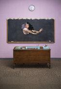 Melanie blackboard 0103