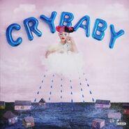 Cry Baby (Album)