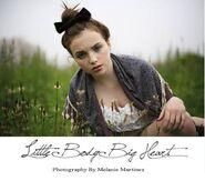 Lbbhphotography
