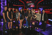 The-voice-season-3-top-12-1
