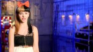 Melanie Martinez Voice Season 3 Episode 16 zuIgO1OQkOfl
