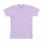 Ss newmerch hearttee lilac 1