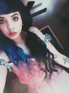 Melanie7