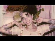Melanie Martinez - Dumb Blonde (Studio Cover)