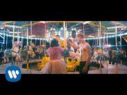 Melanie Martinez - Carousel (Official Music Video)
