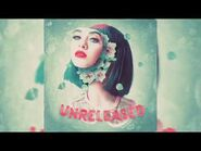 Melanie Martinez- Misguided Ghost (HQ)