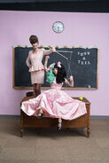 Melanie Martinez Show & tell shoot 7 K-12 1.0 Collxtion.jpg