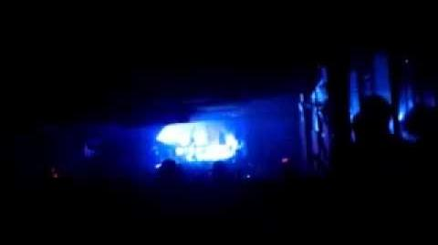 Melanie Martinez - Cry Baby (Live @Bogarts, Ohio)
