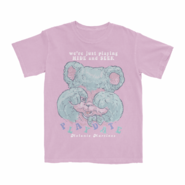 050720 mm playdate merch playdatetee pink