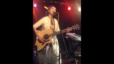 Dead To Me (Acoustic) - Melanie Martinez