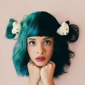 Melanie Martinez Hair Colors Melanie Martinez Wiki Fandom