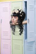 Melanie Day 300826 head arm locker.09-min