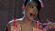 Melanie Martinez - STRAWBERRY SHORTCAKE - live, K-12 TOUR - Columbiahalle, BERLIN 2020 - FULL HD