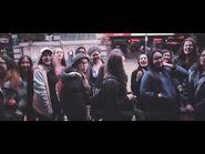 Melanie Martinez 'Cry Baby' Tour Trailer