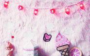 Dollhousebackcover (5)