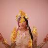 Melanie Martinez Fire Drill single cover official.jpg