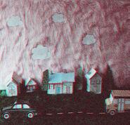 Dollhousecoverin3D