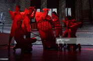 Gettyimages-1184294629-2048x2048