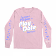 050720 mm playdate merch playdatecrewneck