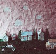 Dollhousecover (2)