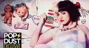 Melanie-Martinez-The-Voice-DollHouses-Header-656x357