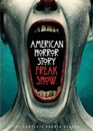 American Horror Story Season 4.jpg