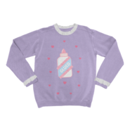 102820 mm asep merch gluedsweater