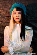 03-Melanie-Martinez-258a-2016-bb21-billboard-1240