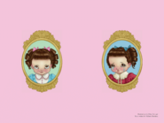 Digital Booklet - Cry Baby (Deluxe)-17