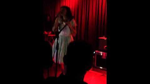 Bittersweet Tragedy-Melanie Martinez 2 12 15 Dollhouse Tour