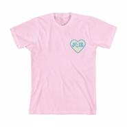 Ss newmerch hearttee pink 1