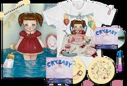 137-1372361 ultimate-cry-baby-bundle-cry-baby-melanie-martinez