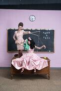 Melanie Martinez Show & tell shoot 4 K-12 1.0 Collxtion.jpg