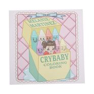 Crybby2