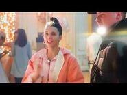 -FULL- Melanie Martinez - K-12 - Behind The Scenes