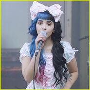 Melanie-martinez-carousel-music-video-exclusive