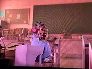 Melanie Martinez- Teacher's Pet LIVE AT EXPO XXI WARSAW 31ST JAN 2020 K12 Tour WARSZAWA