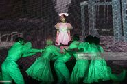 Gettyimages-1184295983-2048x2048